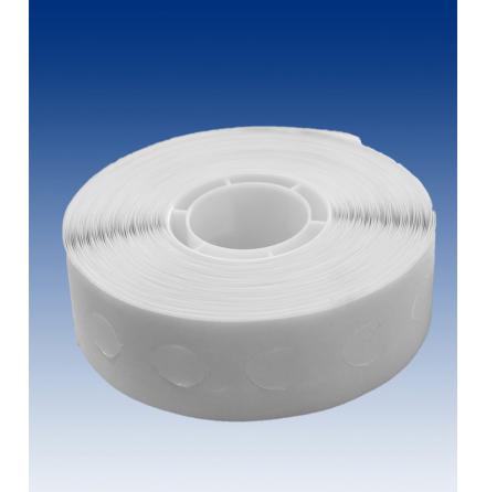 Limpunkter medium 8-10mm/1500st