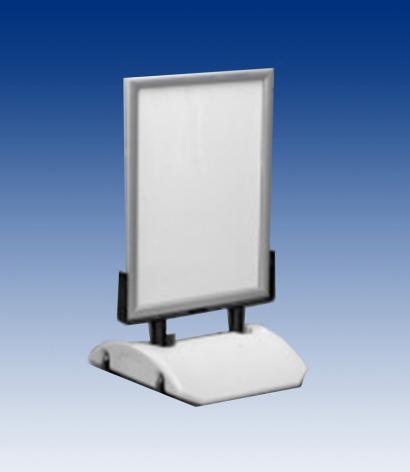 Wind Sign - Click frame
